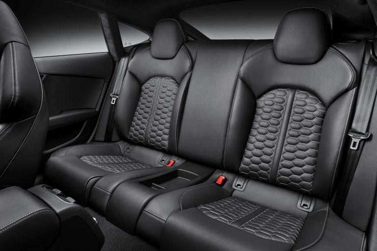 2015 Audi RS7 Sportback 522037