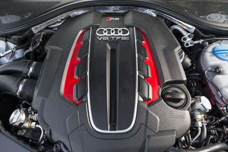 2015 Audi RS7 Sportback 522042