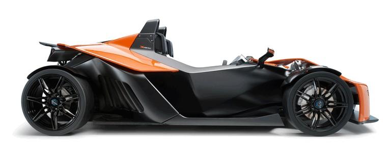 2007 KTM X-Bow 221746