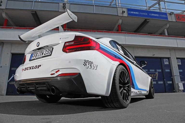 2014 BMW M235i RS by Tuningwerk 414499