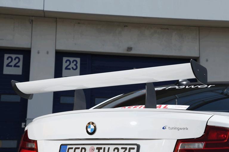 2014 BMW M235i RS by Tuningwerk 414500