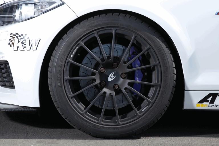 2014 BMW M235i RS by Tuningwerk 414505