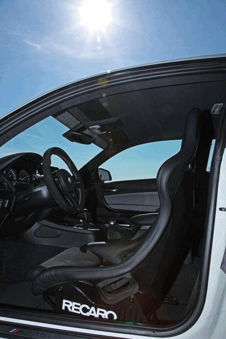 2014 BMW M235i RS by Tuningwerk 414507