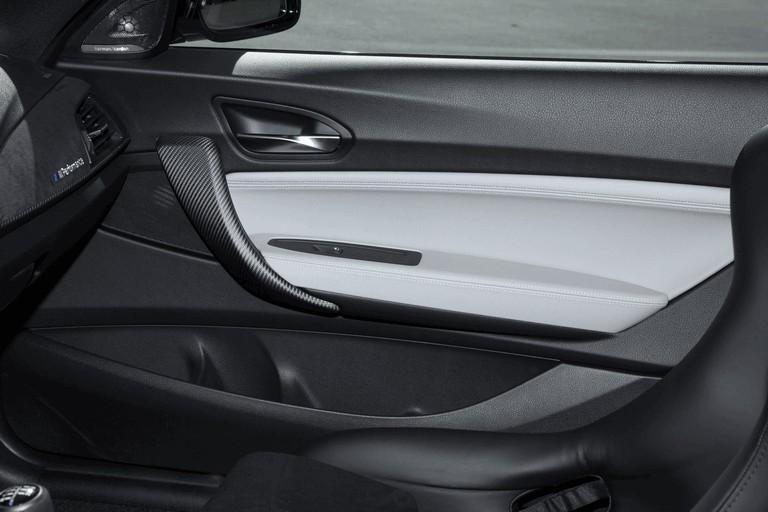 2014 BMW M235i RS by Tuningwerk 414509