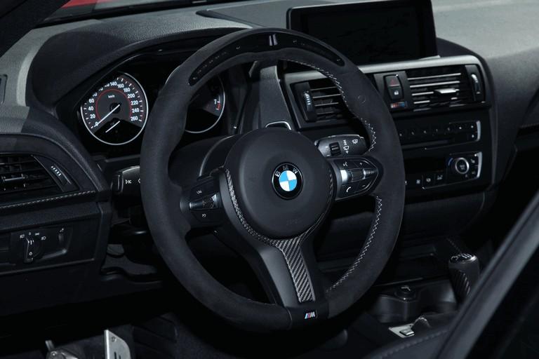 2014 BMW M235i RS by Tuningwerk 414510