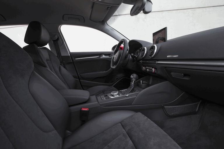 2014 Audi A3 Sportback e-tron 414930