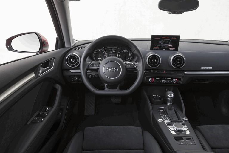 2014 Audi A3 Sportback e-tron 414931