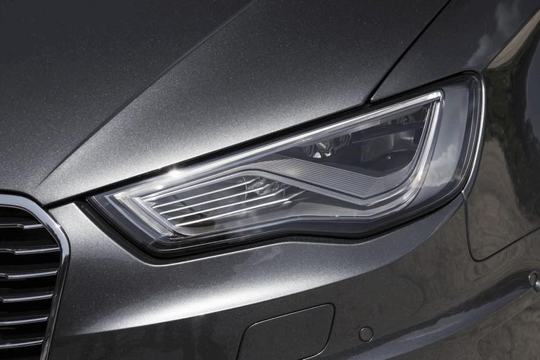 2014 Audi A3 Sportback e-tron 414935