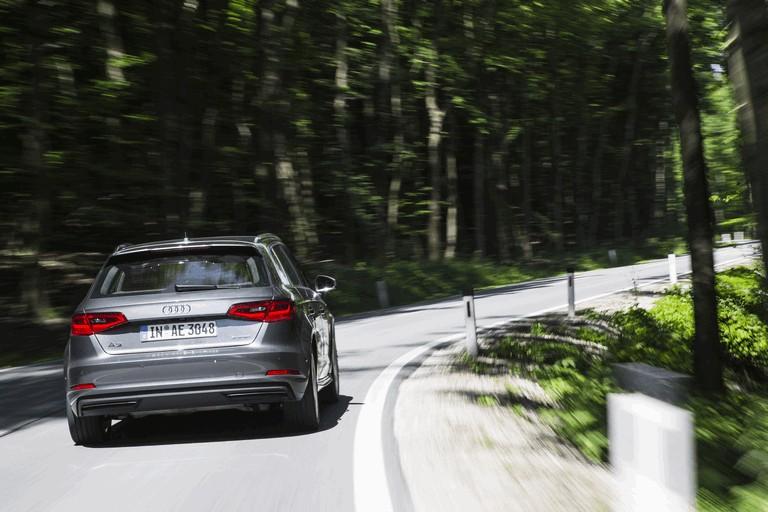 2014 Audi A3 Sportback e-tron 414938