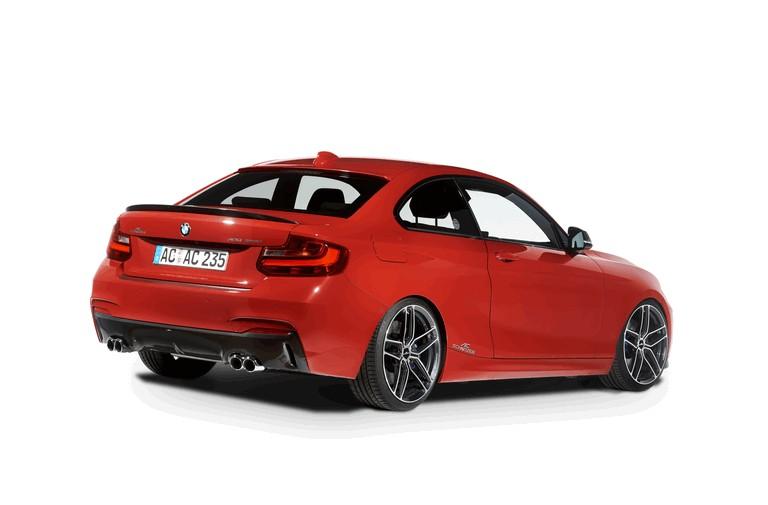 2014 BMW M235i ( F22 ) by AC Schnitzer 416635
