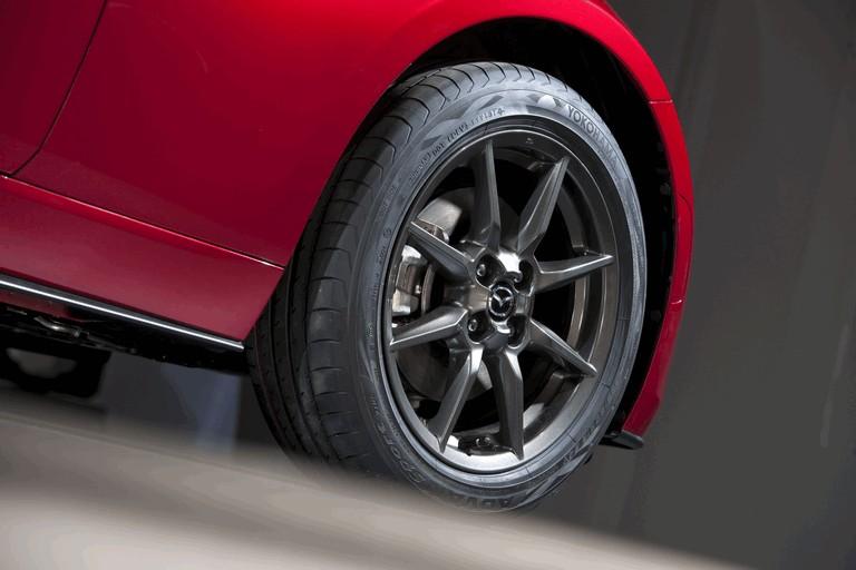 2014 Mazda MX-5 419668