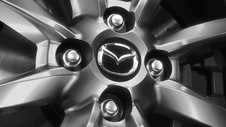2014 Mazda MX-5 419674