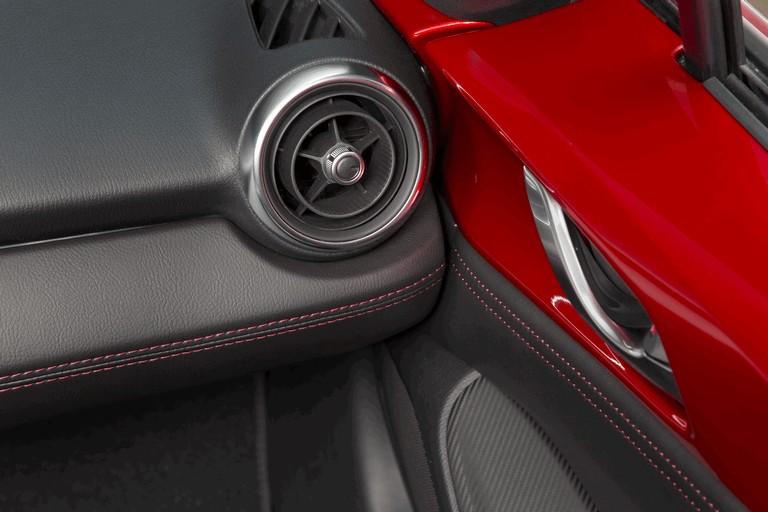 2014 Mazda MX-5 419707