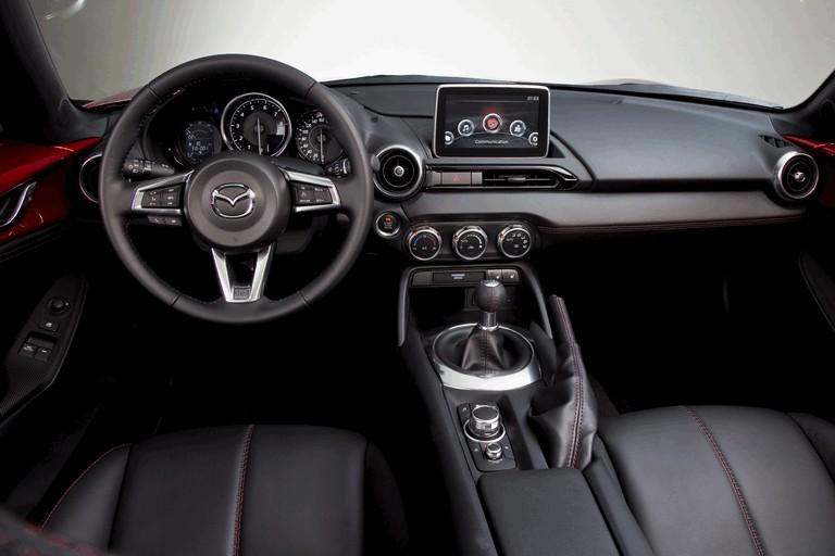 2014 Mazda MX-5 419711