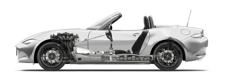 2014 Mazda MX-5 419717