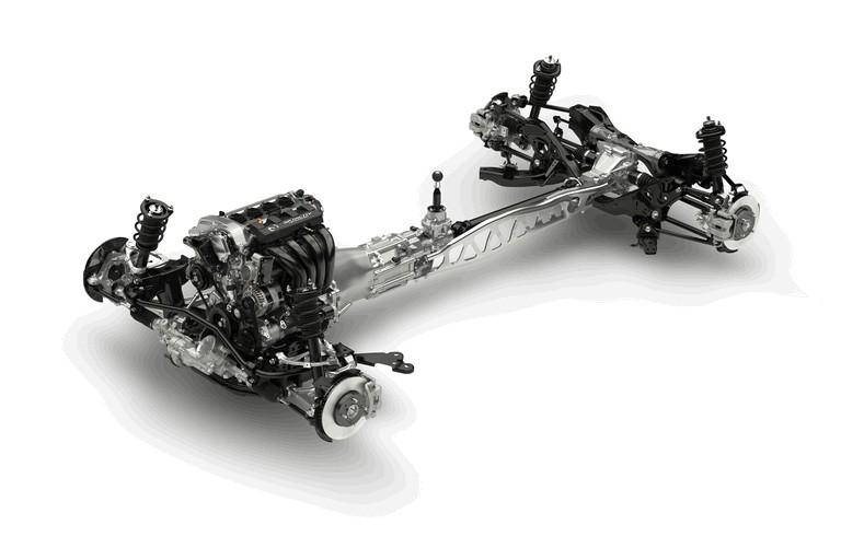 2014 Mazda MX-5 419719