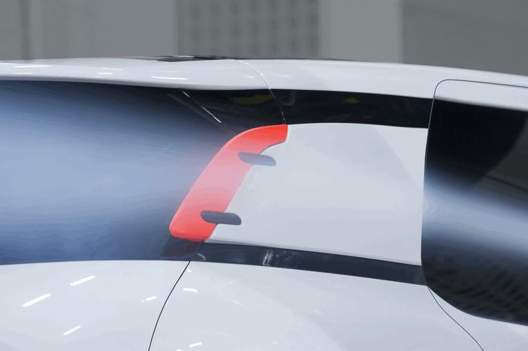 2014 Citroën C4 Cactus Airflow 2L concept 417496