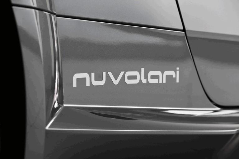 2014 Audi TT coupé Nuvolari limited edition 418507