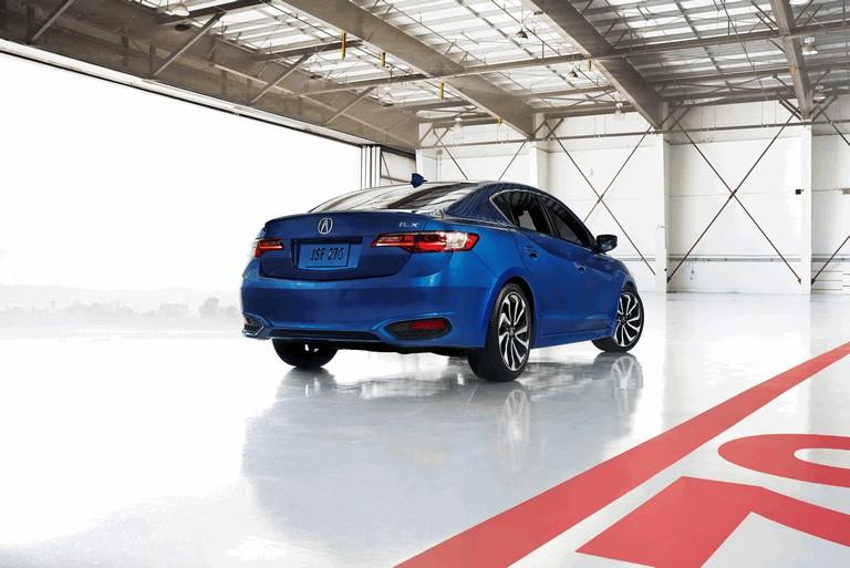 2016 Acura ILX 425643