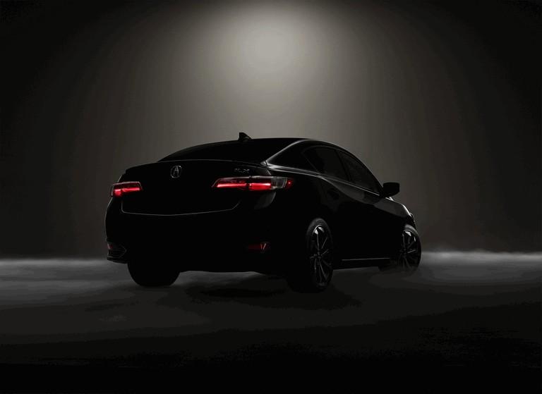 2016 Acura ILX 425647