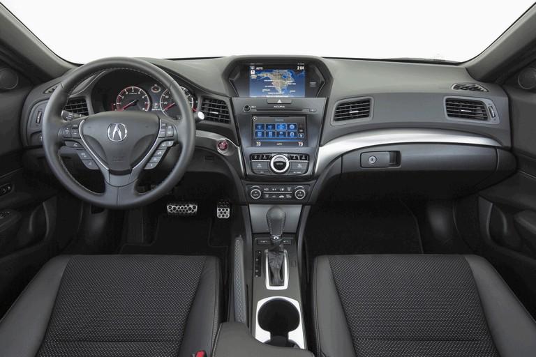 2016 Acura ILX 425669