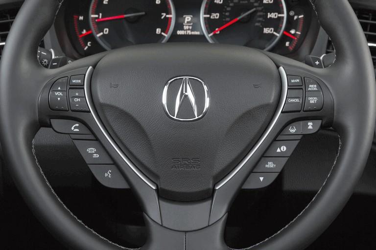 2016 Acura ILX 425671
