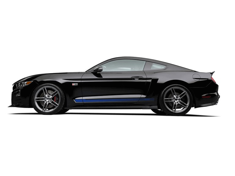 2014 Ford Mustang RS by Roush Performance Products 421750