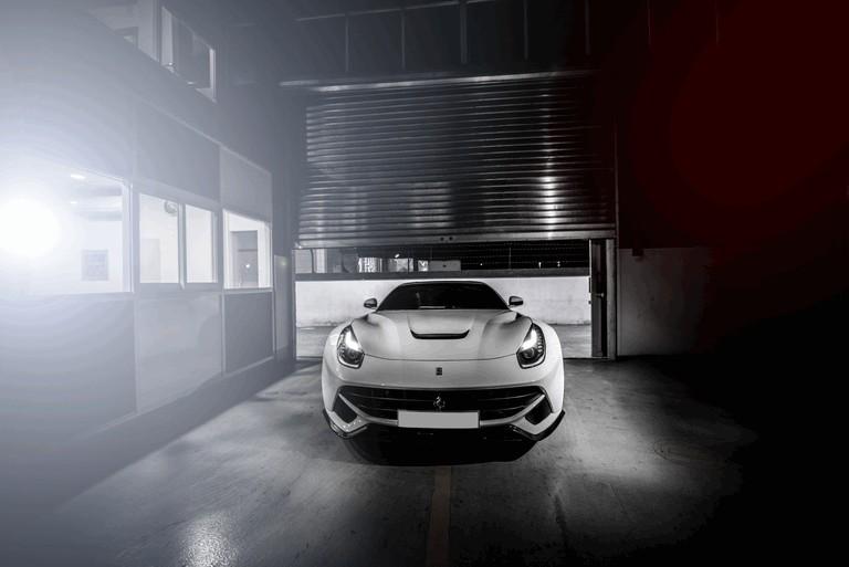 2014 Ferrari F12berlinetta by PP Performance 422319