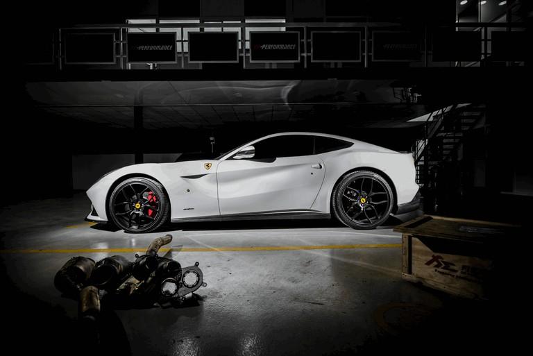 2014 Ferrari F12berlinetta by PP Performance 422322