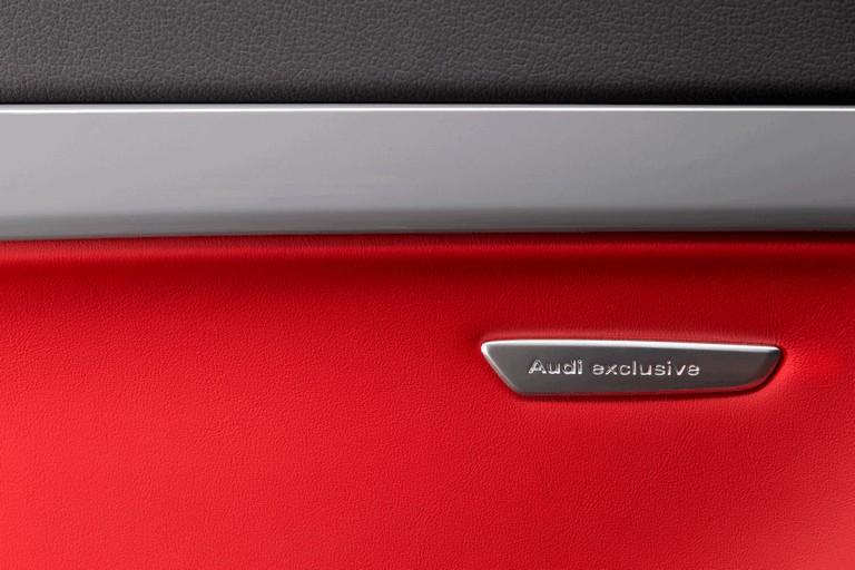 2015 Audi RS5 coupé Sport Edition by Audi exclusive 422389