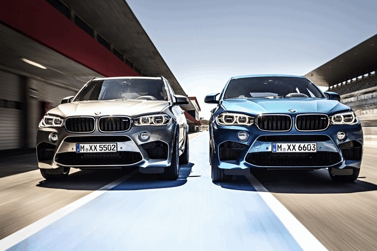 2015 Bmw X6 M 423189 Best Quality Free High Resolution Car Images