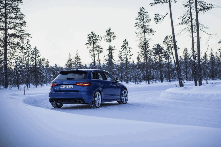 2015 Audi RS3 Sportback 424120