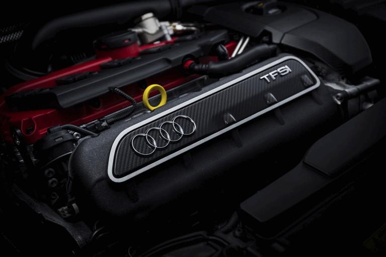 2015 Audi RS3 Sportback 424132