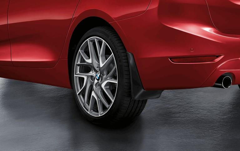 2015 BMW 220i Gran Tourer 424930