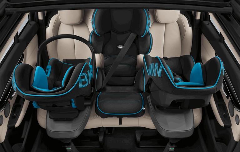2015 BMW 220i Gran Tourer 424938