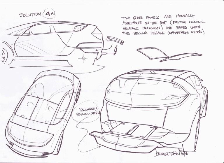 2007 Mazda Hakaze concept 222711