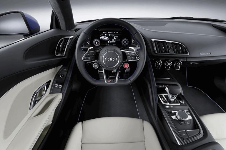 2015 Audi R8 V10 425336