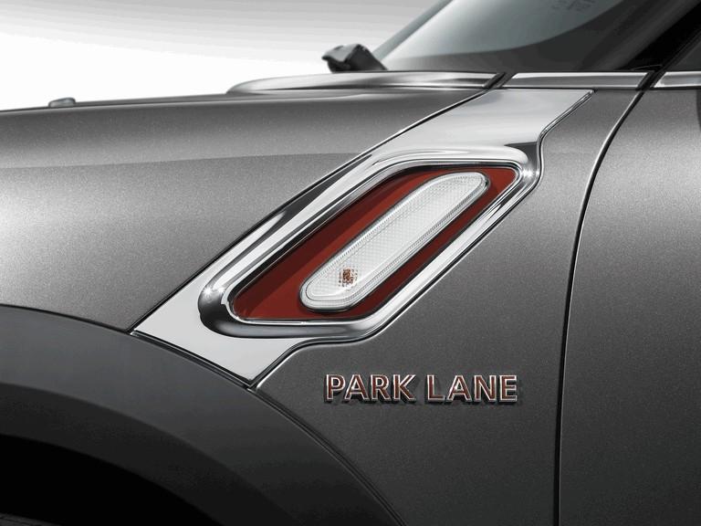 2015 Mini Countryman Park Lane 426351