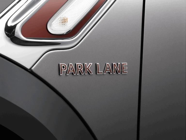 2015 Mini Countryman Park Lane 426352