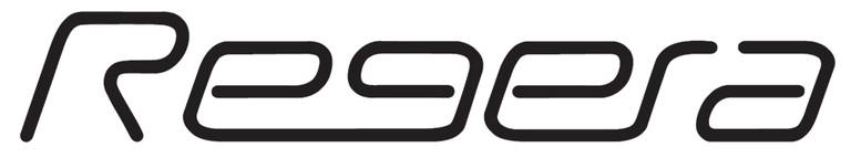 2015 Koenigsegg Regera 426471