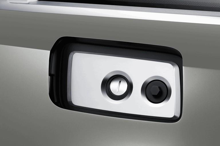 2015 Audi Prologue allroad concept 426563
