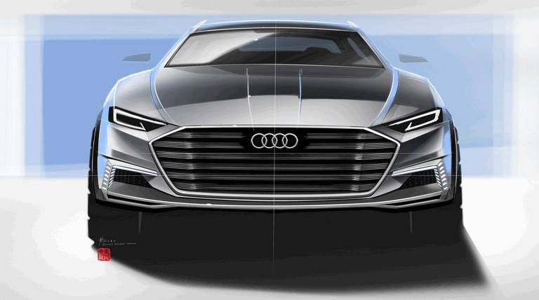 2015 Audi Prologue allroad concept 426566