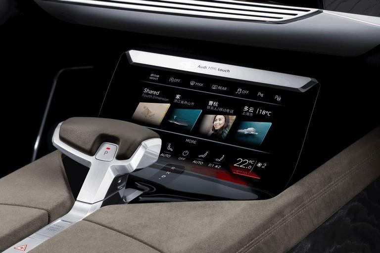 2015 Audi Prologue allroad concept 426578