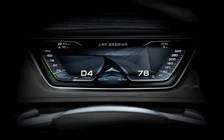 2015 Audi Prologue allroad concept 426582