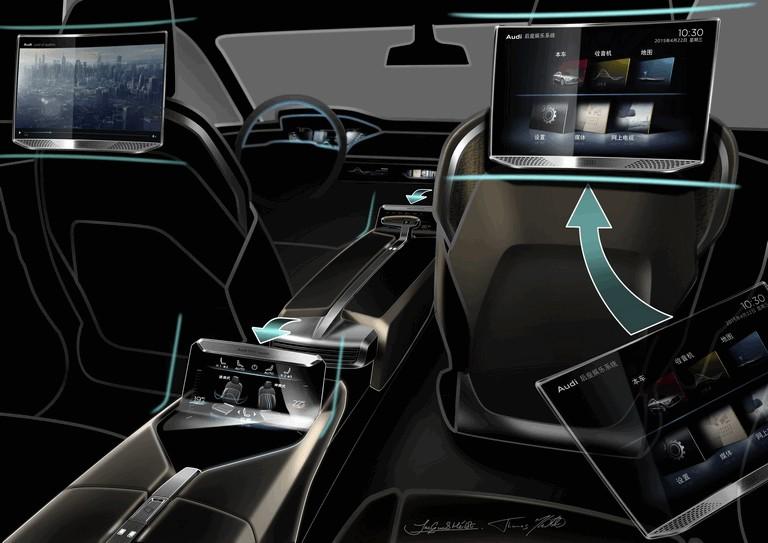 2015 Audi Prologue allroad concept 426583