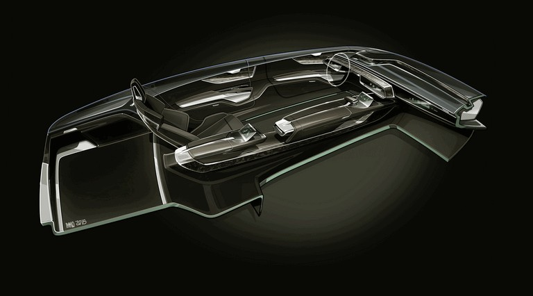 2015 Audi Prologue allroad concept 426584