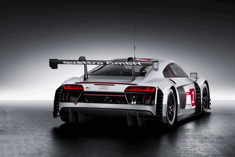 2015 Audi R8 LMS 426588