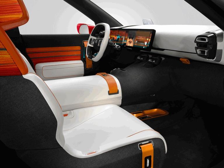 2015 Citroën Aircross concept 426776