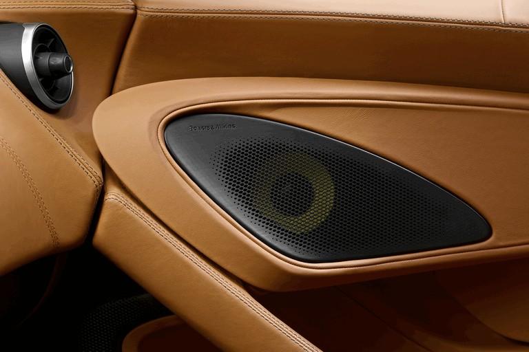 2015 McLaren 570S coupé 472460