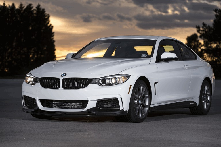 2015 Bmw 435i Zhp Edition 427750 Best Quality Free High Resolution Car Images Mad4wheels